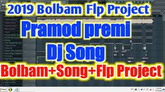 Download all Bhojpuri Top Remixers Mp3 Songs for free for your