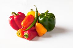 Fresh ingredients are at the heart of Rasam. For more information on Rasam and our love of ingredients and spices visit www. Spices And Herbs, Stuffed Peppers, Fresh, Vegetables, Heart, Food, Meal, Stuffed Pepper, Eten