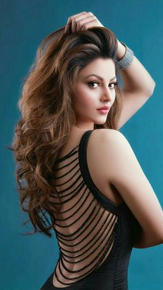 Darling, don't be afraid I have loved you For a thousand years I'll love you for a thousand more Beautiful Indian Actress Urvashi Rautela Indian Celebrities, Bollywood Celebrities, Bollywood Actress, Bollywood Couples, Girl Celebrities, Tamil Actress, Beautiful Indian Actress, Beautiful Actresses, Estilo Kylie Jenner