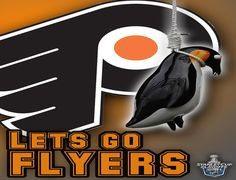 MY love for FLyer vs my HATE for ALL things PENS Flyers Hockey, Sports Logos, Philadelphia Flyers, Pens, Hate, Decals, Awesome, Poster, Tags