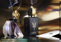 """2022 Generation Homme Eau de Parfum: продажа, цена в Киеве. от """"Laparfums"""" - 784137362"""