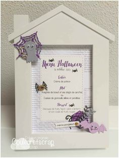 Couleuretscrap_pour_4enscrap_inspi_Halloween_menu