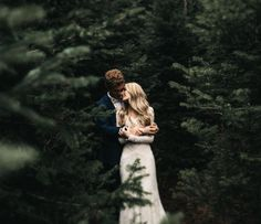 Wedding Photography Poses 99 Comfy Winter Wedding Ideas - It's the most wonderful time of the year. to get married! Wintertime, the holidays and Christmas all evoke images of […] Wedding Photography Poses, Wedding Poses, Wedding Photoshoot, Wedding Shoot, Wedding Couples, Wedding Portraits, Wedding Ideas, Forest Photography, Photography Styles