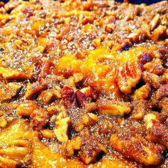 Thanksgiving Sides Recipe on Yummly. @yummly #recipe