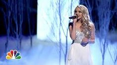 "Danielle Bradbery's song ""My Day"" is part of the Winter Olympics campaign...Beautifully done and the perfect choice for the Olympics! Read my blog about it here: http://925xtu.com/2014/01/07/video-danielle-bradberys-song-my-day-featured-for-winter-olympics/ #DanielleBradbery"