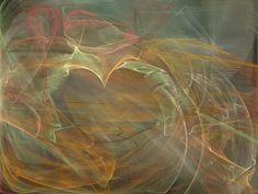 Original fractal art, fractal tutorials, fractal programs and free fractal screensavers Fractal Art, Fractals, Artist Gallery, Wallpaper, Amazing, Painting, Wallpapers, Painting Art, Paintings
