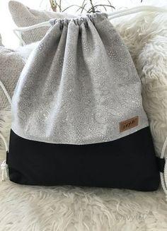 Kaufe meinen Artikel bei #Kleiderkreisel http://www.kleiderkreisel.de/damentaschen/rucksacke/143297361-diy-turnbeutel-rucksack-paisley-muster