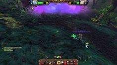 nice World of Warcraft Pet Battle: Pets At Level 25 Celestial Dragon