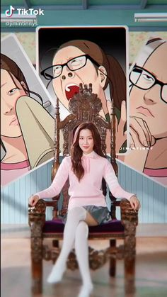 Korean Drama Songs, Korean Drama Romance, Korean Drama Best, Drama Gif, Handsome Korean Actors, Aesthetic Photography Nature, Kdrama Actors, Cha Eun Woo, Cute Actors