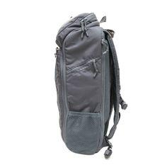 LBT Titan Backpack
