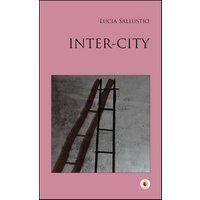 Prezzi e Sconti: #Inter-city  ad Euro 10.00 in #Wip edizioni #Libri