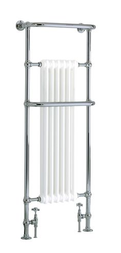Heritage Chrome Cabot Heated Towel Rail – Best Towel Models and Patterns 2020 New Bathroom Ideas, Bathroom Layout, Bathroom Inspiration, Interior Inspiration, Upstairs Bathrooms, Dream Bathrooms, Bathroom Fans, Public Bathrooms, Downstairs Loo