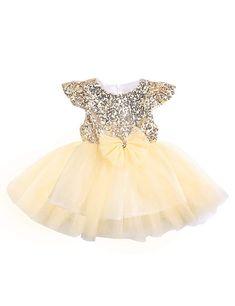 c03c5d1e0ea0 674 Best Girl Dresses images in 2019