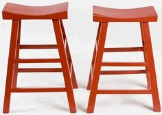 Asian Furniture: Asian Inspired Wooden Stool From Beijing, China Asian  Chairs, Asian