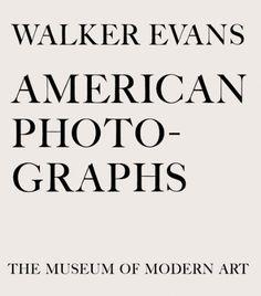 Walker Evans: American Photographs: Seventy-Fifth Anniver... https://www.amazon.com/dp/087070835X/ref=cm_sw_r_pi_dp_x_dr39yb65A15R8