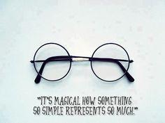 Potter!