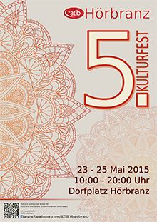 5. Kulturfest - Leiblachtal erleben Playing Cards, Laughing, Culture, Playing Card Games, Game Cards, Playing Card