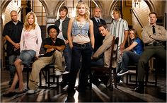 Veronica Mars' movie: Kristen Bell says it's finally happening... if you help -- EXCLUSIVE