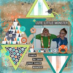 Credits: Friends With the Monsters {element pack} by Pixelily Designs Friends With the Monsters {paper pack} by Pixelily Designs Friends With the Monsters {artsy paper pack} by Pixelily Designs Friends With the Monsters {kraft paper pack} by Pixelily Designs Tempting Template october 2014 challenge by Lindsay Jane - See more at: http://www.myscrapbookart.com/gallery/showphoto.php?photo=749240&cat=500#sthash.LFq5n3Ee.dpuf