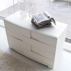 Best Camera Da Letto Sma Contemporary - Home Design Inspiration ...