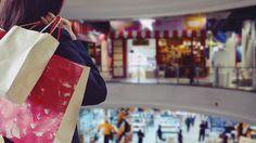 Gicsa subió rentas y estrenó malls en el tercer trimestre - Expansión MX