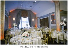 Maplewood Country Club Scotch Plains Nj Wedding Photographer Lauren And Mike