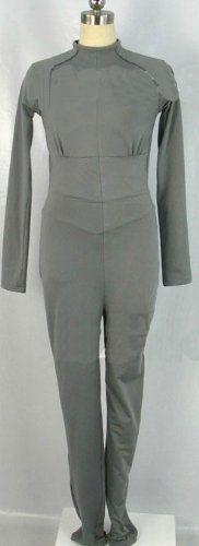 Star Trek Tights Jumpsuit Cosplay Costume Jamcos,http://www.amazon.com/dp/B00GWYT1SK/ref=cm_sw_r_pi_dp_sFTNsb1JRR2SCNX7