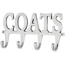 coat hook - Buscar con Google