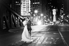 Cristina G Photography - Chicago , IL