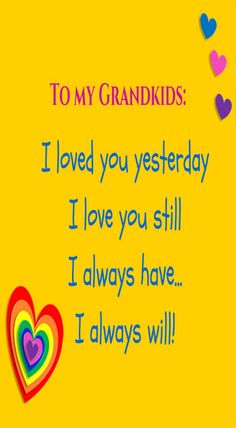 Grandchildren Quotes: Sayings About Grandkids                                                                                                                                                                                 More