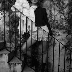 hairulajla #andreeadiaconu#voguespain#model#fashion#ilovemodel#ilovefashion#instamodel#instafashion#whybother#beyourself 2017/02/27 22:58:29