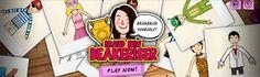 TV BBC The story of Tracy Beaker
