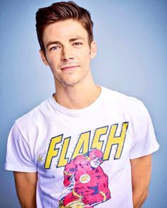 Grant Gustin Barry Allen The Flash Flash And Arrow, Le Flash, The Flash Grant Gustin, Grant Gustin Hair, Flash Barry Allen, Snowbarry, Cw Series, Fastest Man, Dc Legends Of Tomorrow