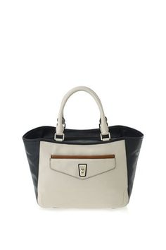 Softy Tote - Marc By Marc Jacobs
