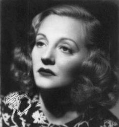 Tallulah Bankhead -   Born: 31-Jan-1902  Birthplace: Huntsville, AL  Died: 12-Dec-1968  Location of death: New York City  Cause of death: Pneumonia