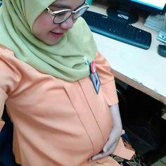 Maternity Pictures, Sexy, Saudi Arabia, Life Hacks, Fashion, Maternity Shoots, Moda, Maternity Photos, Fashion Styles
