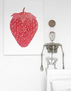 Strawberry_red_3