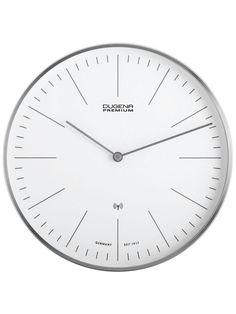 wall clock station classic 375cm clocks pinterest wall clocks clocks and office walls