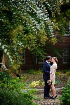 Easton-courthouse-wedding-21
