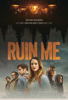 Ruin Me - Ardan Movies