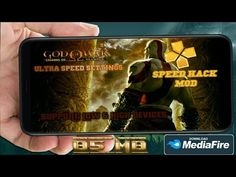 download game ppsspp god of war chains of olympus 85 mb