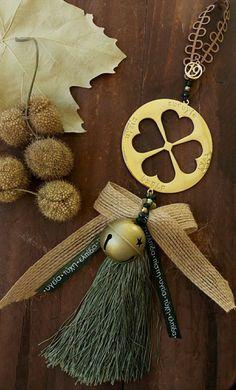 Diy And Crafts, Greek, Drop Earrings, Christmas, Jewelry, Xmas, Jewlery, Bijoux, Greek Language