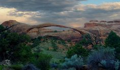 It's another visit to Arches National Park. We've been here twice a couple of years ago. This is our third, our goal is to take photos of the…