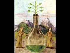 OS ALQUIMISTAS ESTÃO CHEGANDO - JORGE BEN.wmv Jorge Ben, My Music, Youtube, Things To Come, Make It Yourself, Alchemy, Style, Archangel, Musica