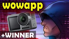 WOWAPP HOW TO EARN MONEY Make Money Online, How To Make Money, Earn Money, Channel, Videos, Youtube, Youtubers, Video Clip, Youtube Movies