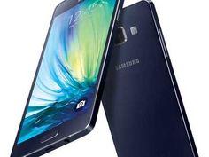 Samsung Galaxy A8 SM-A800F caratteristiche tecniche