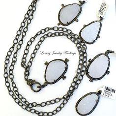 $ 304 Luxury Jewelry Finding Druzy Pendant, Diamond Pendant, Gift Ideas, Druzy Necklaces, Druzy Jewelry, Silver Jewelry, Druzy Charms, Druzy, Jewelry Making, Findings by LuxuryJewelryFinding on Etsy