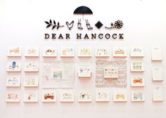 Oh So Beautiful Paper: National Stationery Show 2015, Part 7