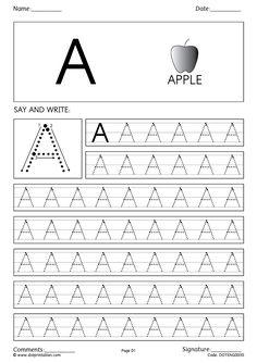 tracing letters a z worksheets letter dot to dots b coloring worksheets free online. Black Bedroom Furniture Sets. Home Design Ideas