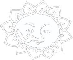 Вытынанки от Елены на заказ — Новогодние вытынанки,шаблоны и трафареты | OK.RU Sun Art, Flocking, Paper Cutting, Stencils, Cricut, Spring, Floral, Crafts, Autumn